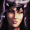 Li Mei icon by IamSubZero