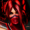 Skarlet Icon 4 by IamSubZero