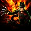 Freddy Krueger Icon by IamSubZero