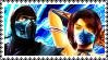 SubXKit Stamp by IamSubZero