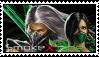 SmokeXJade Stamp by IamSubZero