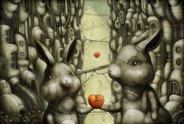 heart-4 by shichigoro756