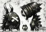 toys by shichigoro756