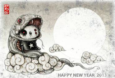 2013-mi by shichigoro756