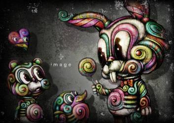 image-2 by shichigoro756