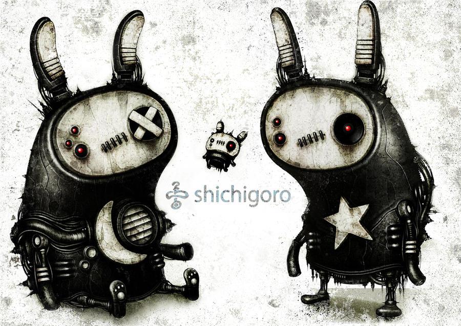 shichigoro756's Profile Picture