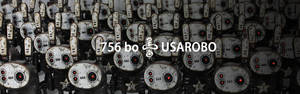 756bo-usarobo-00