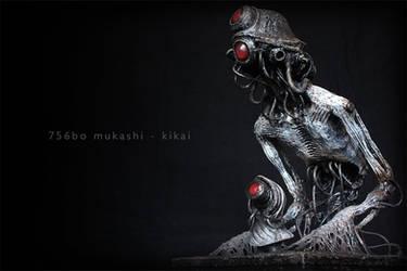 756bo-mukashi-kikai-image01 by shichigoro756