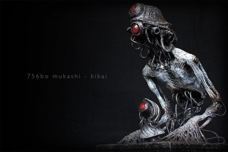 756bo-mukashi-kikai-image01