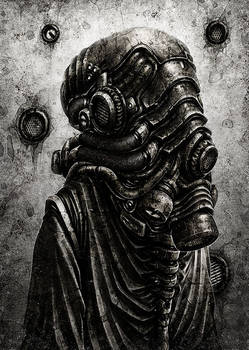 vimech-mask