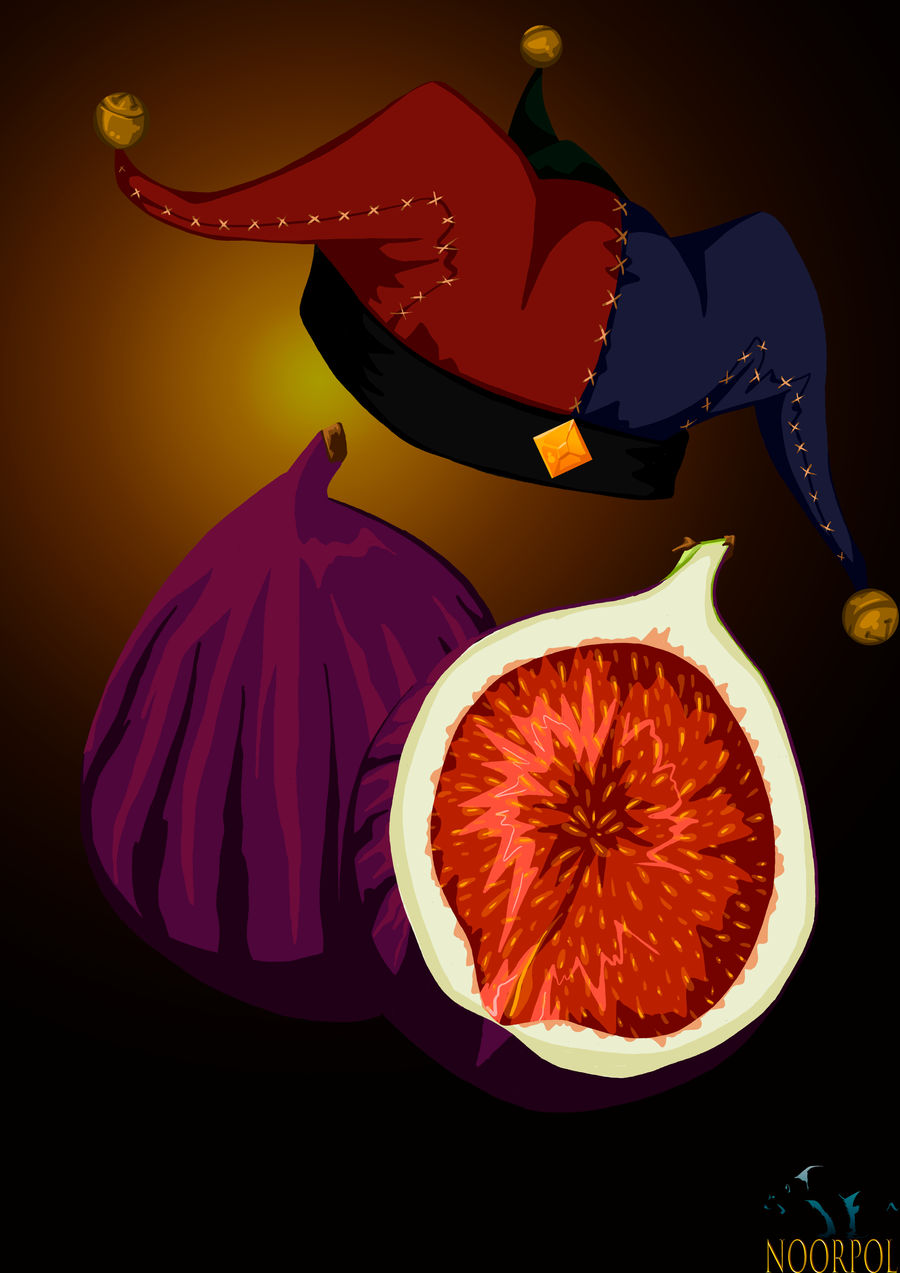Jester Fig