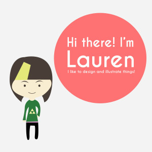 LaurenAshy's Profile Picture