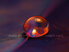 ::Solar System:: by onixa