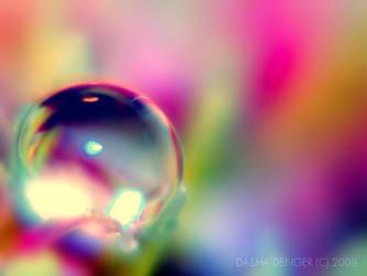 :rainbow: by onixa