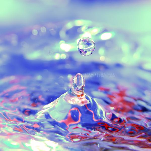 :::splash:::