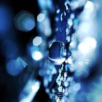 .:: ICE ::. by onixa