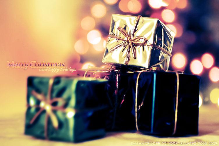 .::Merry Christmas::.