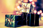 .::Merry Christmas::. by onixa