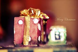 ..Joy.. by onixa