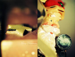 Have a Merry Christmas day... by onixa