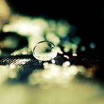 .. Sorrow .... by onixa