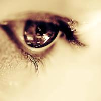 .: Dark Emotions :. by onixa