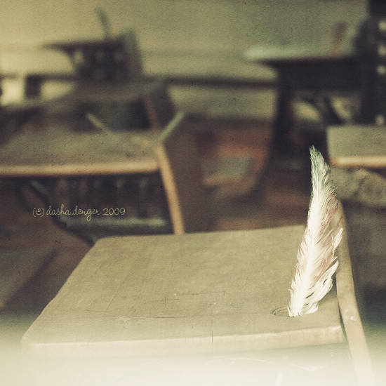 :: OLD SCHOOL :: by onixa