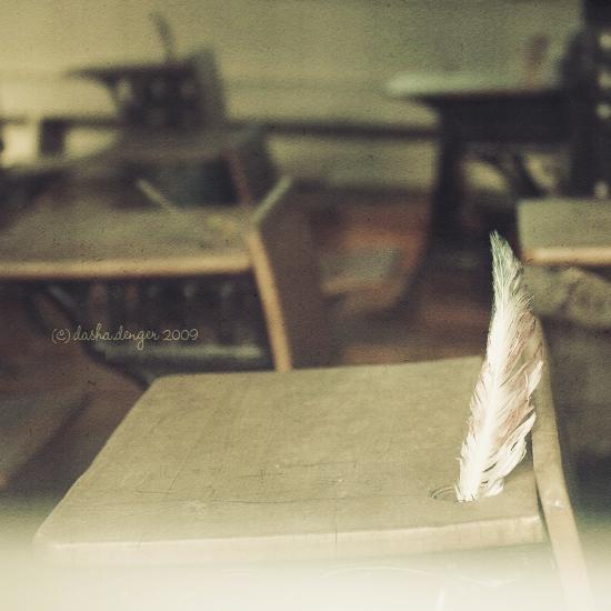 :: OLD SCHOOL ::