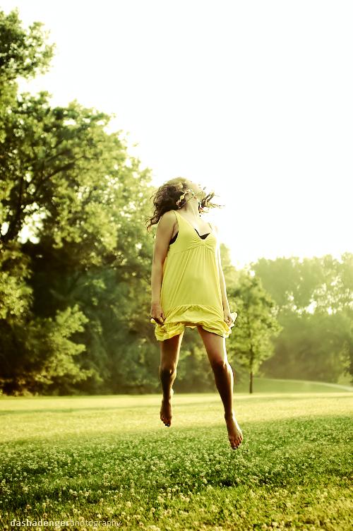 Jump by onixa