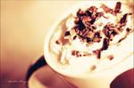 Le Cafe by onixa