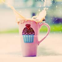 lovely splashes by onixa