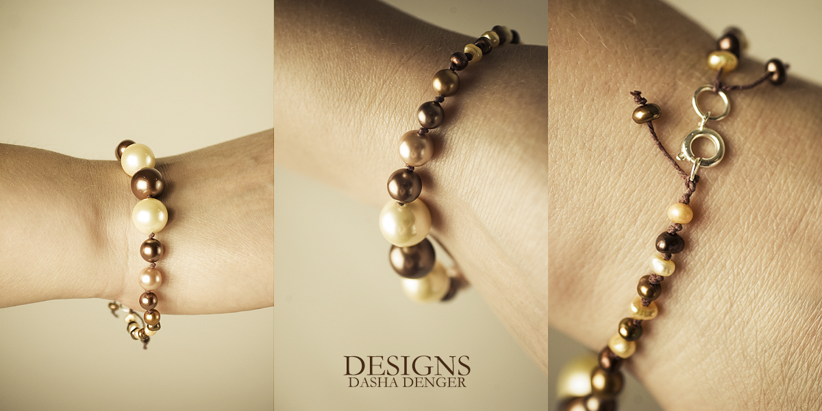 nakit -ukras ili umetnost - Page 2 A4650628cd8331ff40dbec0e61f4d73e