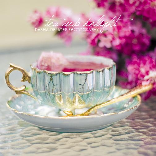 najromanticnija soljica za kafu...caj 8937d50fe6c1d8d6e70aa1b126f122cc-d2z88eo