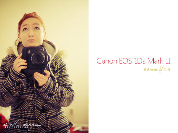 idddd canon by onixa