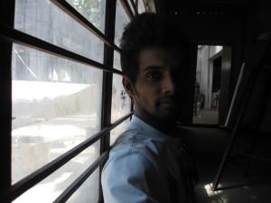 chaitanyabfa's Profile Picture