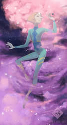 A Ballet of Stars
