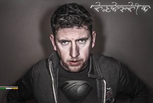 DavidDoylearts's Profile Picture