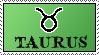 Taurus by Skylark-93