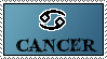 Cancer by Skylark-93