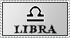 Libra by Skylark-93
