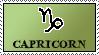 Capricorn by Skylark-93