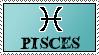 Pisces by Skylark-93