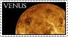 Venus by Skylark-93