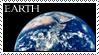 Earth by Skylark-93
