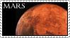 Mars by Skylark-93