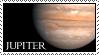 Jupiter by Skylark-93