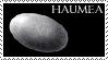 Haumea by Skylark-93