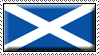 Scotland Flag by Skylark-93