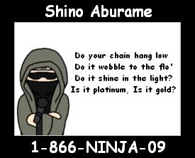 """Obrázek """"http://fc03.deviantart.com/fs14/f/2007/093/2/4/Konoha_Idol__Shino_by_Novanator.png"""" nelze zobrazit, protože obsahuje chyby."""