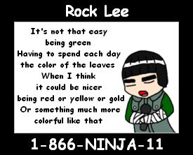 """Obrázek """"http://fc01.deviantart.com/fs13/f/2007/096/7/5/Konoha_Idol__Lee_by_Novanator.png"""" nelze zobrazit, protože obsahuje chyby."""
